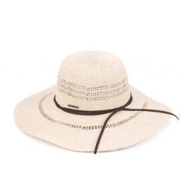 Pălărie Art of Polo Shouna