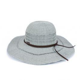 Pălărie Art of Polo Mindy, albastru deschis