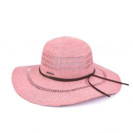 Pălărie Art of Polo Mindy, roz