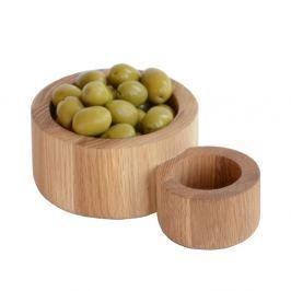 Bol pentru măsline Wireworks Olive