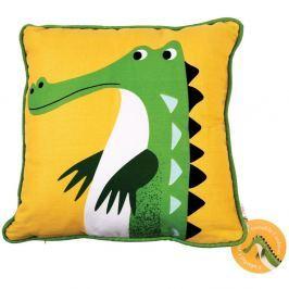 Pernă Rex London Ben The Crocodile