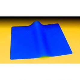 Suport/tocător Metaltex Multi-Use Mat, 38 x 30 cm