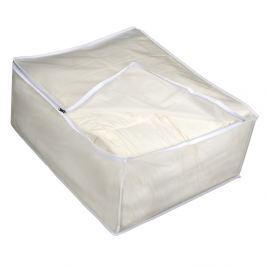 Husă depozitare pentru plapumă Metaltex Blanket