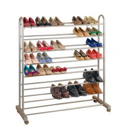 Suport reglabil pantofi Wenko Mobile Giant