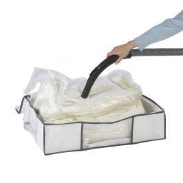 Organizator vacuum Wenko Soft M, 65 x 50 x 15,5 cm