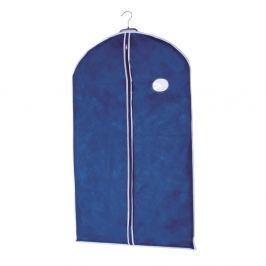 Husă pentru haine Wenko Ocean, 100 x 60 cm, albastru