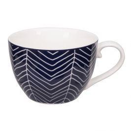 Cană pentru cafea Tokyo Design Studio Web, 170 ml