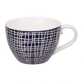 Cană pentru cafea Tokyo Design Studio Net, 170 ml