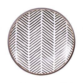 Farfurie din porțelan Tokyo Design Studio Kay, 13 cm
