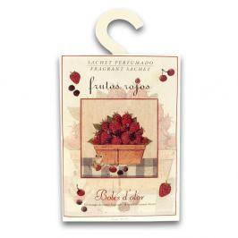 Săculeț parfumat cu aromă de fructe Boles d'olor