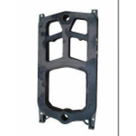 ELEMENT FRONTAL PT. CAZAN 2R OF; Freestanding (fabricatie>1998)