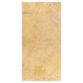 GRESIE/FAIANTA PALACE FONDO ORO 19.7x39.4cm