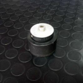 MATRITA D.63 mm