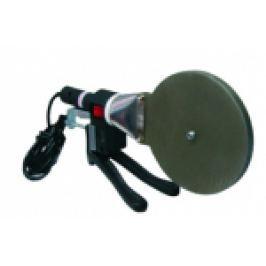 APARAT SUDURA PPR D.50-125 mm