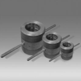 CALIBRATOR TUB D.20-25 mm