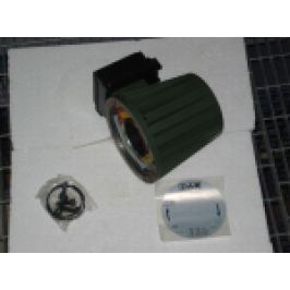 STATOR PT. POMPA BMH-DMH 30-60/360.80 T