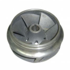 ROTOR PT. POMPA CM100-750 T
