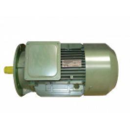 MOTOR PT. POMPA NKM-G100-315/316A