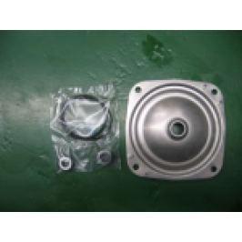 KIT ETANSARE MECANICA + CAPAC ET. + O-RING PT. POMPA TALLAS X 80/20; JET 62,82,102,112, D.13 mm