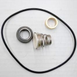 KIT ETANSARE MECANICA + O-RING PT. POMPA ALM 500; ALP 2000, D.18 mm