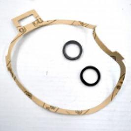 KIT O-RING+ GARNITURA ANTIJET PT. POMPA K 55,66,90/100