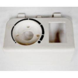 """CAPAC PLASTIC FATA """"A"""" PT. FLANSA - BOILER ECO PERETE 30-200 LT (fabricatie <2010)"""