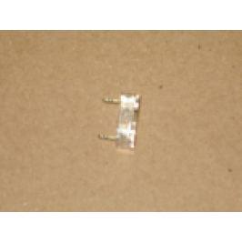 INDICATOR LUMINOS (LAMPA CU PINI) PT. BOILER ATLANTIC Lav 10-30L