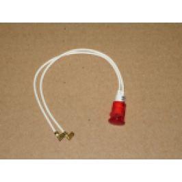 INDICATOR LUMINOS (LAMPA+CABLURI) PT. BOILER ATLANTIC V. 150-200L