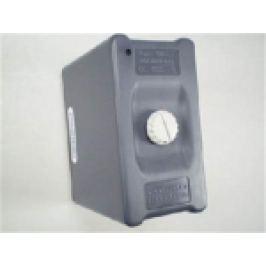 AUTOMATIZARE, UBA 3 V3.6, PT. LOGAMAX PLUS GB142,162 65-100kW