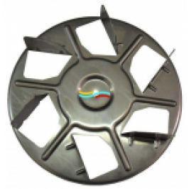 ELICE VENTILATOR CENTRIFUGAL PT. CAZAN LOGANO S121, 24-38 kW