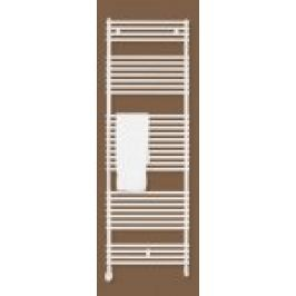 CALORIFER DIN OTEL PENTRU BAIE VOGEL&NOOT DELLA, DREPT, ALB, 500x714MM, 425W