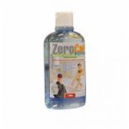 LICHID PT DOZATOARE ANTICALCAR 'GEL ZEROCAL', SET 4x500 ml (AUTONOMIE 4x4 luni)