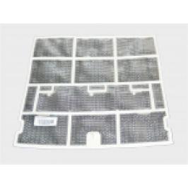 FILTRU PURIFICARE AER (STANGA/DREAPTA) PT. UI MIDEA 9000 BTU (MSR-HRN1-QC2-R17)