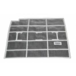 FILTRU PURIFICARE AER (STANGA) PT. UI MIDEA 12000 BTU (MSR-HRN1-QC2-R17)