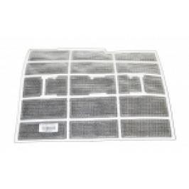 FILTRU PURIFICARE AER (DREAPTA) PT. UI MIDEA 12000 BTU (MSR-HRN1-QC2-R17)