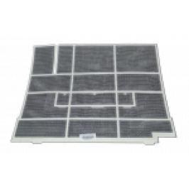 FILTRU PURIFICARE AER (STANGA) PT. UI MIDEA 24000 BTU (MSR-HRN1-QB8W-R17)