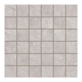 PLACA MOZAIC LOFT PT PARDOSEALA,SILEX, 31.6x31.6cm