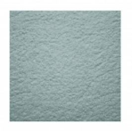 GRESIE PORTELANATA SANDSTONE BLUE, ANTIALUNECARE 33.3X33.3