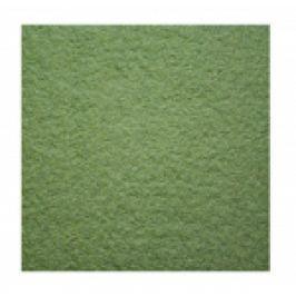 GRESIE PORTELANATA SANDSTONE DARK GREEN ,ANTIALUNECARE 33.3X33.3