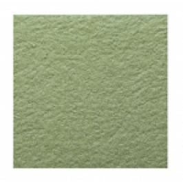 GRESIE PORTELANATA SANDSTONE LIGHT GREEN ,ANTIALUNECARE 33.3X33.3