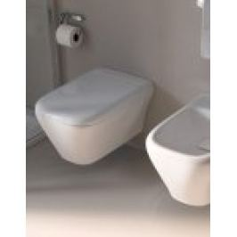 CAPAC SOFT-CLOSE PENTRU VAS WC myDay