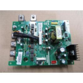 PLACA ELECTRONICA INVERTER PT. VRF UE MIDEA (V4+) MDV-252(8); 280(10) W/DRN1(A)