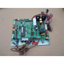 PLACA ELECTRONICA PT. CHILLER MIDEA MGB-F65W/RN1