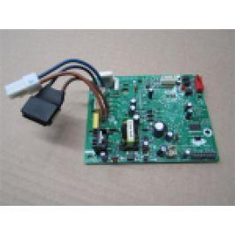 PLACA ELECTRONICA CONVERTOR FRECVENTA PT. VRF UE MIDEA MDV- 335(12) - 450(16) W/DRN1(A)
