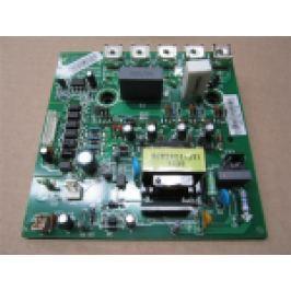 PLACA ELECTRONICA INVERTER PT. VRF UE MIDEA MDV-V160W/DRN1