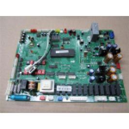 PLACA ELECTRONICA COMANDA PT. VRF UE MIDEA MDV-252(8), 280(10) W/DRN1(A)