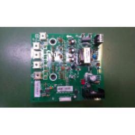 PLACA ELECTRONICA INVERTER (35A) PT. VRF UE MIDEA MDV- 335(12) - 450(16) W/DRN1(A)