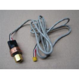 SONDA PRESIUNE PT. VRF UE MIDEA MDV 252(8) - 450(16) W/DRN1(A)