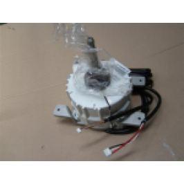 MOTOR VENTILATOR (CC) PT. VRF UE MIDEA MDV 252(8) - 450(16) W/DRN1(A)
