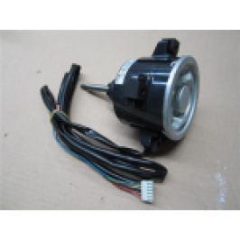 MOTOR VENTILATOR (CC) PT. VRF UE MIDEA MDV-V160W/DRN1